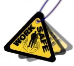 Work Safe with Mc Nulty Training and Safety Solutions, Donegal, Ireland